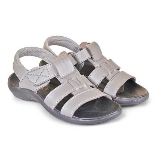 Foto Produk Sandal Trendy | Anak Laki-Laki | CBR Six | HPC 615 dari Jack_Store