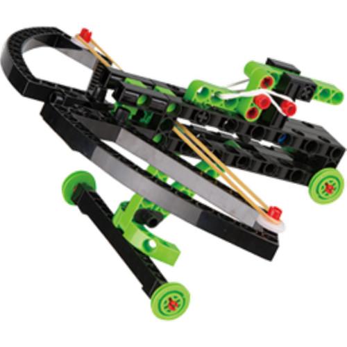 Foto Produk Gigo CROSSBOWS Mainan Sains STEAM dari Gigo Toys