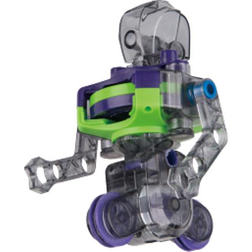 Foto Produk Gigo MINI GYRO Mainan Sains STEAM dari Gigo Toys