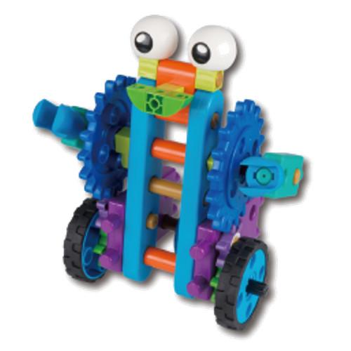 Foto Produk Gigo Robots Educational Toys 3+ dari Gigo Toys