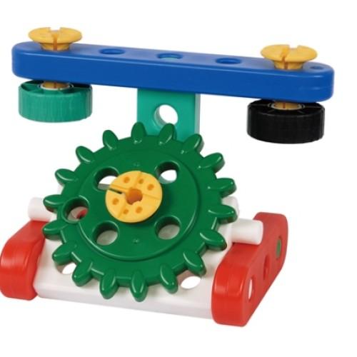 Foto Produk Gigo Tools Educational Toys 1,5+ dari Gigo Toys