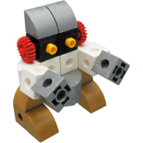Foto Produk Gigo Space Mini Educational Toys 3+ dari Gigo Toys