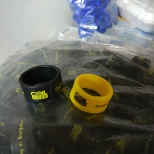 Foto Produk Vapeband Vape Band by COIL GEAR for RDA RTA RDTA dari Vapeoi Cimahi