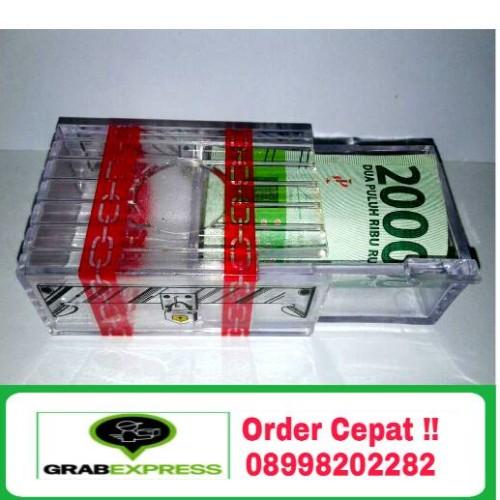 Foto Produk WONDER BOX dari MeylanMagicShop