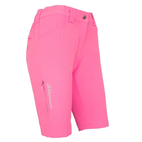 Foto Produk Celana Pendek Wanita Consina - Terrarosa dari SiapJalan Store