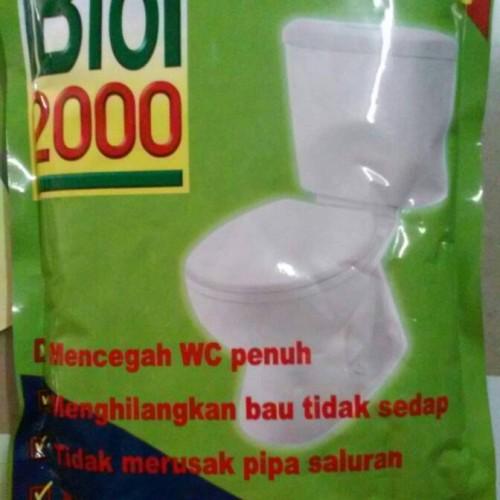 Foto Produk Bio2000 0,5kg dari Apin Store