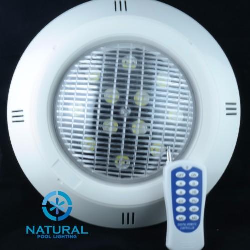 Foto Produk D0115 LED Warna Lampu kolam renang dari Multi Daya
