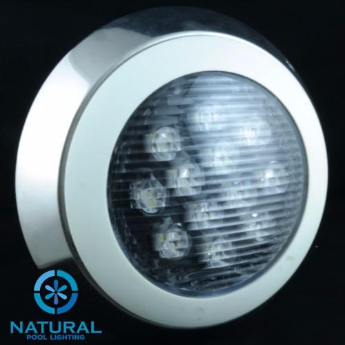 Foto Produk Lampu kolam renang LED H200 - Putih dari Multi Daya