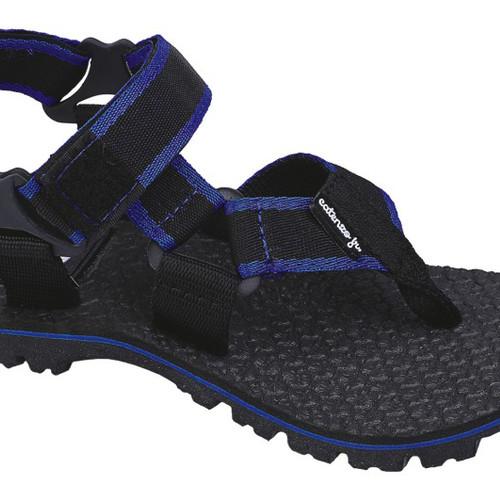 Foto Produk Sepatu Sandal Anak Cowo CJJ 095 dari Indokidspedia