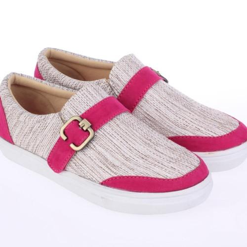 Foto Produk Sepatu | Anak Perempuan | CJR | CRL 068 dari Jack_Store