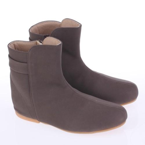 Foto Produk Sepatu Boot | Anak Perempuan | CJR | CYE 221 dari Jack_Store