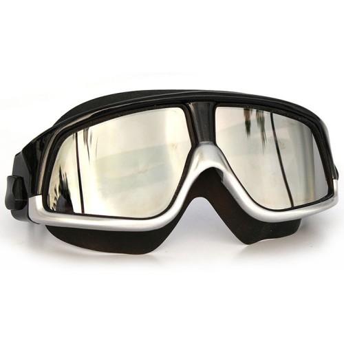 Foto Produk Kacamata Renang Polarizing Anti Fog UV Protection - GOG-300 dari DwiSuci_Store