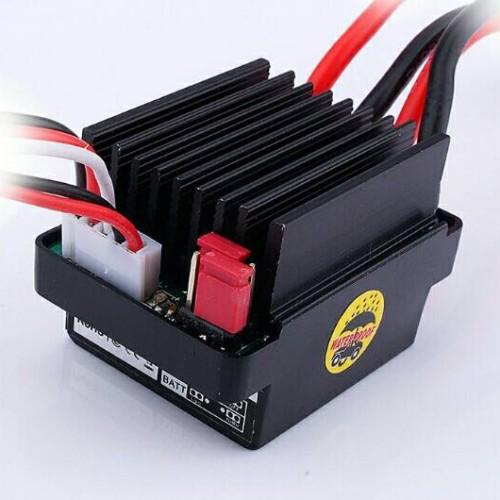 Foto Produk esc brushed 320a support lipo battery dari rizky cell