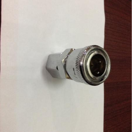 Foto Produk Coupler tipe SF20 utk sambung ke keran kompresor angin dari Bangun Teknik