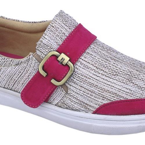 Foto Produk Sepatu / Sandal Anak Wanita Catenzo Junior 152. CRL 068 dari Ammer Shop Fashion BDG