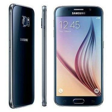 Foto Produk Samsung Galaxy S6 Flat 2017 dari Agung-Mart