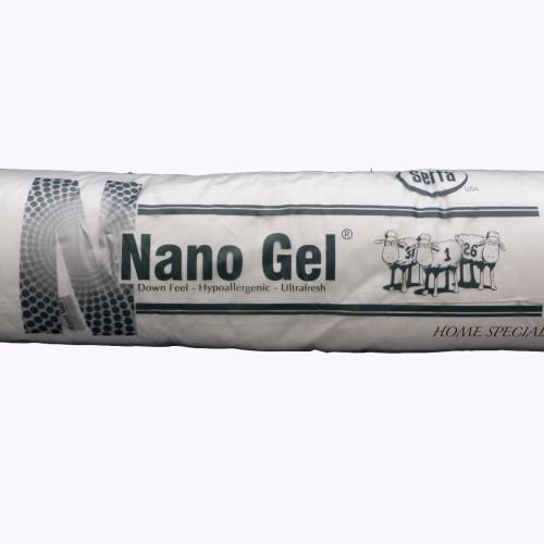 Foto Produk Guling Serta Nanogel (Serta Nano gel) dari Home Specialist