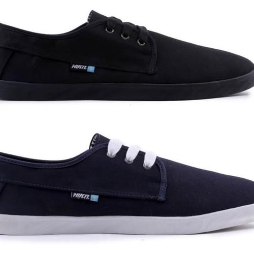 Foto Produk jual sepatu sneakers casual pria HRCN 5259 dari karyaparahyangan