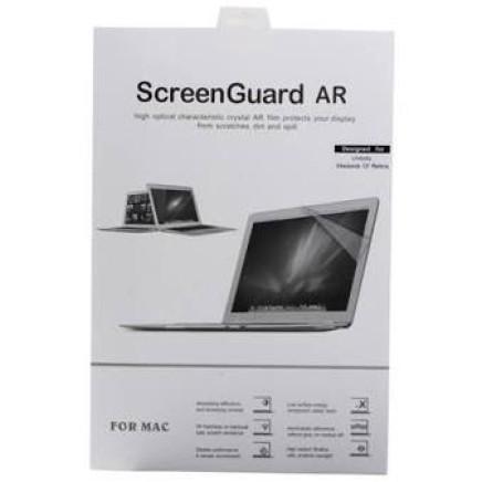 Foto Produk Screen Protector Macbook Air/Pro/Retina - RETINA 12 dari Macbook.Stuff