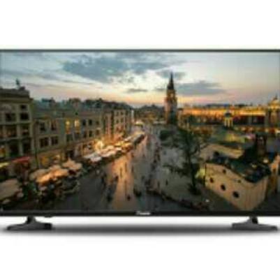 Foto Produk LED TV PANASONIC FULL HD 43INCH TH-43E305 dari sinar louis