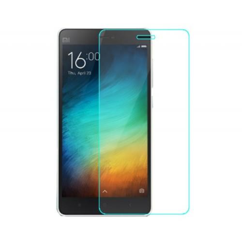 Foto Produk Temperedglass Xiaomi Redmi 4x Note 4 Note 4x 3s/Pro 4a mi4i mi5c Note2 dari Case world