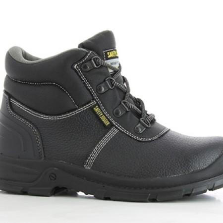 Foto Produk Sepatu Safety Jogger Bestboy2 S3 dari Grosir Safety