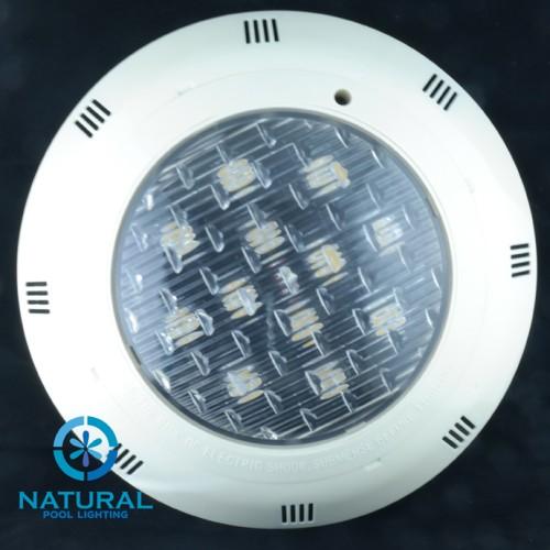 Foto Produk Lampu kolam renang LED MBPX3 12W - Putih dari Multi Daya