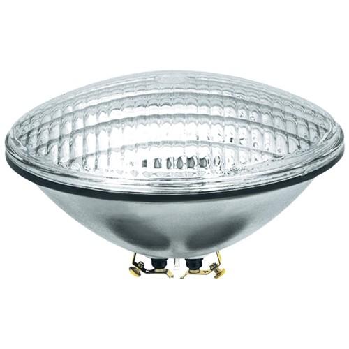 Foto Produk Lampu kolam renang PAR56 LED 30W - Putih dari Multi Daya