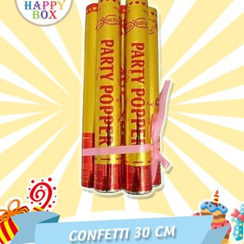 Foto Produk Confetti dari HappyBox