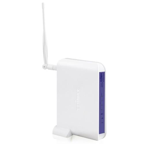 Foto Produk Wireless Broadband router High Power Edimax BR-6225HPn dari BAS-COM