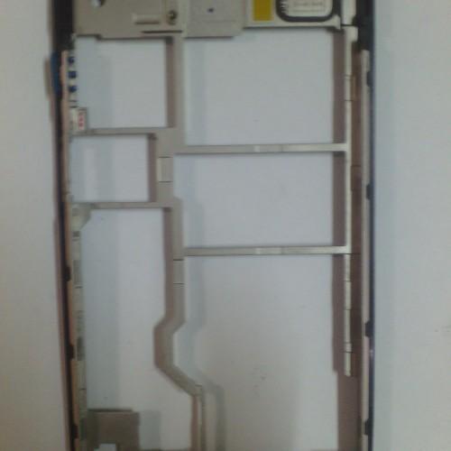 Foto Produk Motorola Droid Turbo Xt-1254 Lcd Frame dari Your Cellular