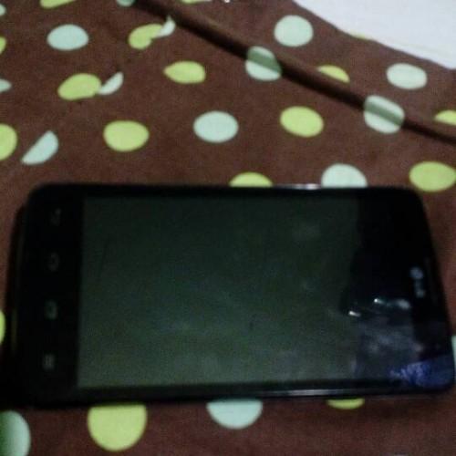 Foto Produk LG L60 dual - second dari lianwa