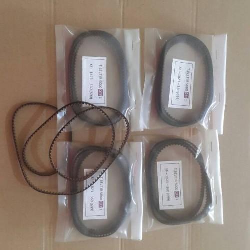 Foto Produk Timing Belt 699 Utk Hasil Ir 5000 5020 6570 5075 dari LatteNeeds