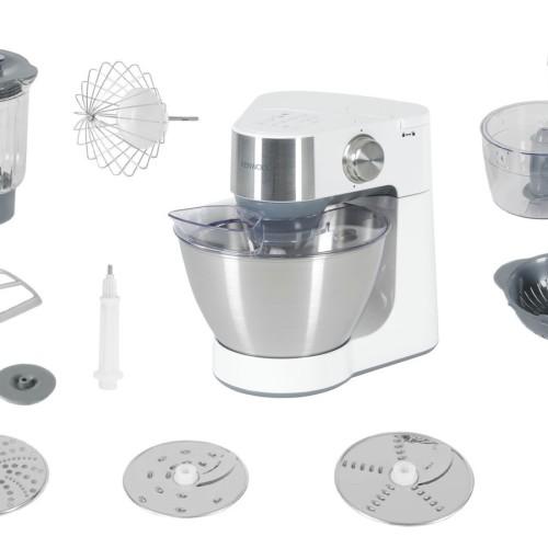 Foto Produk Kenwood KM 282 Prospero Kitchen Machine / Mixer Berdiri KM282 dari Jago Teknik
