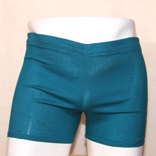 Foto Produk Celana Pendek Katun Strech dari 23Mart
