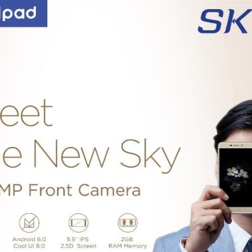 Foto Produk Coolpad Sky 3S dari Boas99