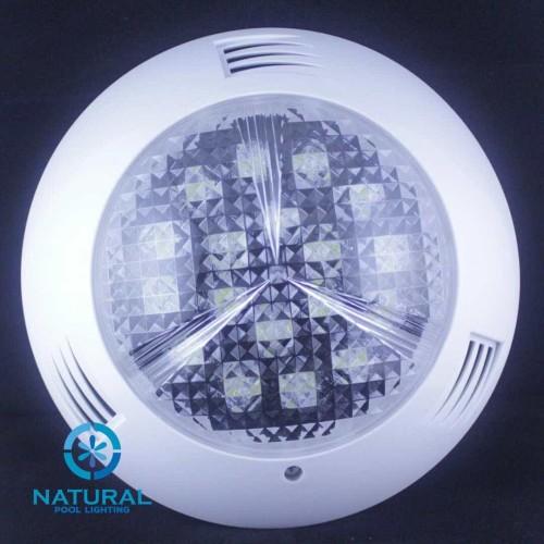 Foto Produk Lampu kolam renang LED MBPX4 18 watt dari Multi Daya
