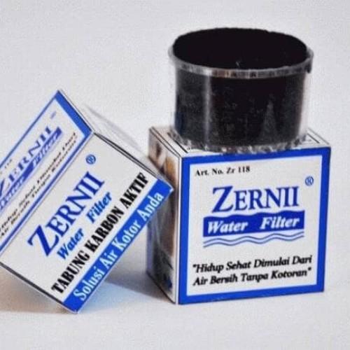 Foto Produk carbon aktif refill filter zerni refill carbon refill zerni filter dari Toko Citra Bangunan