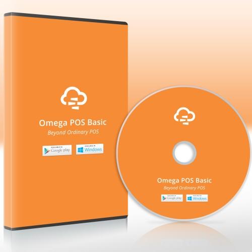 Foto Produk Omega POS App dari Omegasoft