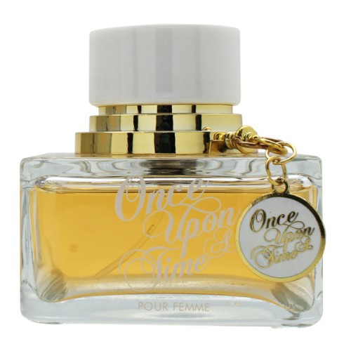 Foto Produk Emper Once Upon A Time Pour Femme dari Rumah Parfum