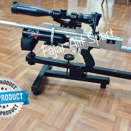 Foto Produk Shooting rest - Gun rest dari Fajar Alif Sport