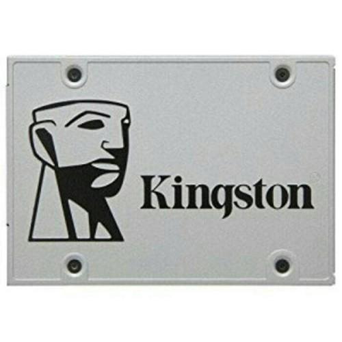 Foto Produk KINGSTON SSD UV400 Series 240GB dari GORILLA STORE ID