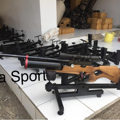Foto Produk Shooting Rest/Gun Rest dari Tora Sport