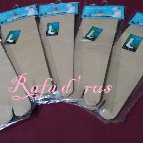 Foto Produk Kaos Kaki Wanita / Stocking dari silvilia shop