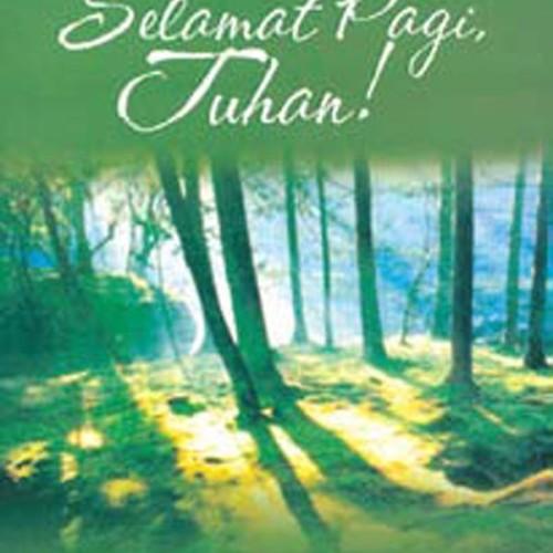 Foto Produk SELAMAT PAGI TUHAN dari Toko BPK Gunung Mulia