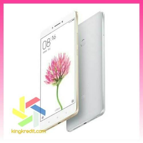 Foto Produk Xiaomi Mi Max 3/64GB Cash & Kredit Hp Tanpa Kartu Kredit dari kredit hp jabodetabek