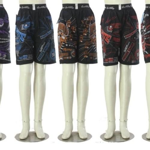 Foto Produk Celana Kolor Boxer 01 dari GROSIRAN PASAR KLEWER
