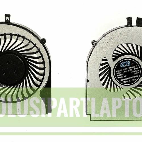 Foto Produk FAN ASUS X450J A450 A450J A450J A450E A450LC A450C F450 F450J dari SolusiPartLaptop