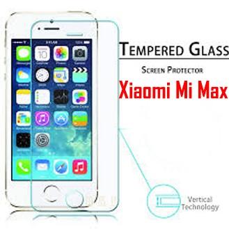 Foto Produk Tempered Glass Screen Guard Xiaomi Mi5, Xiaomi Mi Max, Xiaomi Mi4c dari Galtekindo