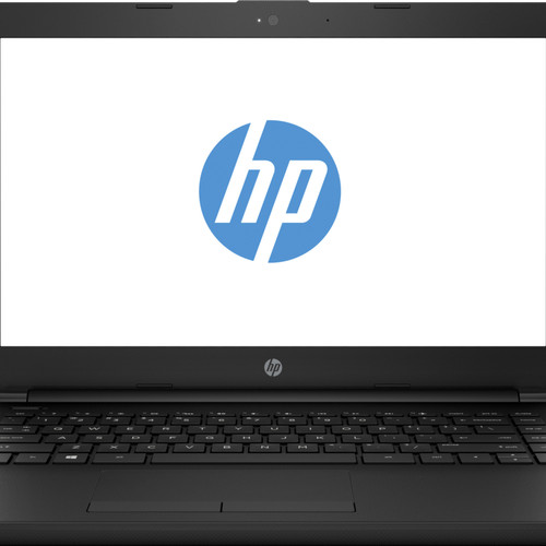 Foto Produk NEW HP 14 - BW005AU AMD Quad Core A4-9120 + RAM 4GB , HDD 500GB, MURAH dari Zona Komputindo M2S